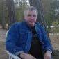 Абалакское поле. г. Тобольск - последнее сообщение от Ват